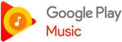 google-play2