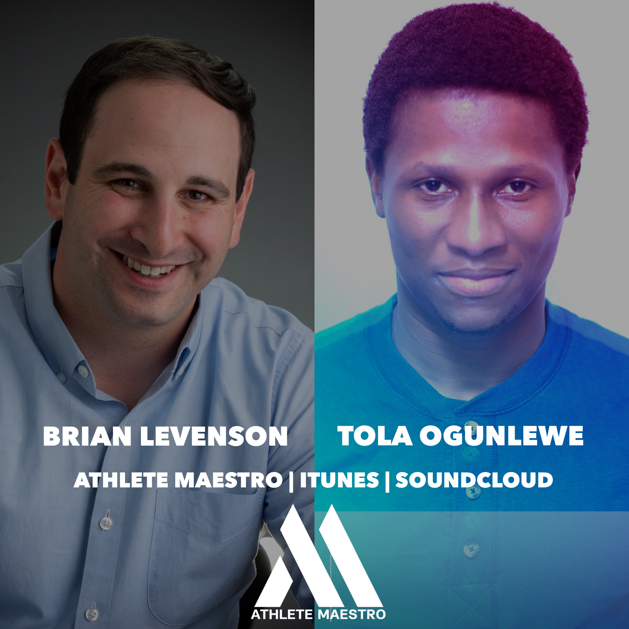 Developing An Elite Athlete's Mindset With Mental Performance Coach Brian Levenson