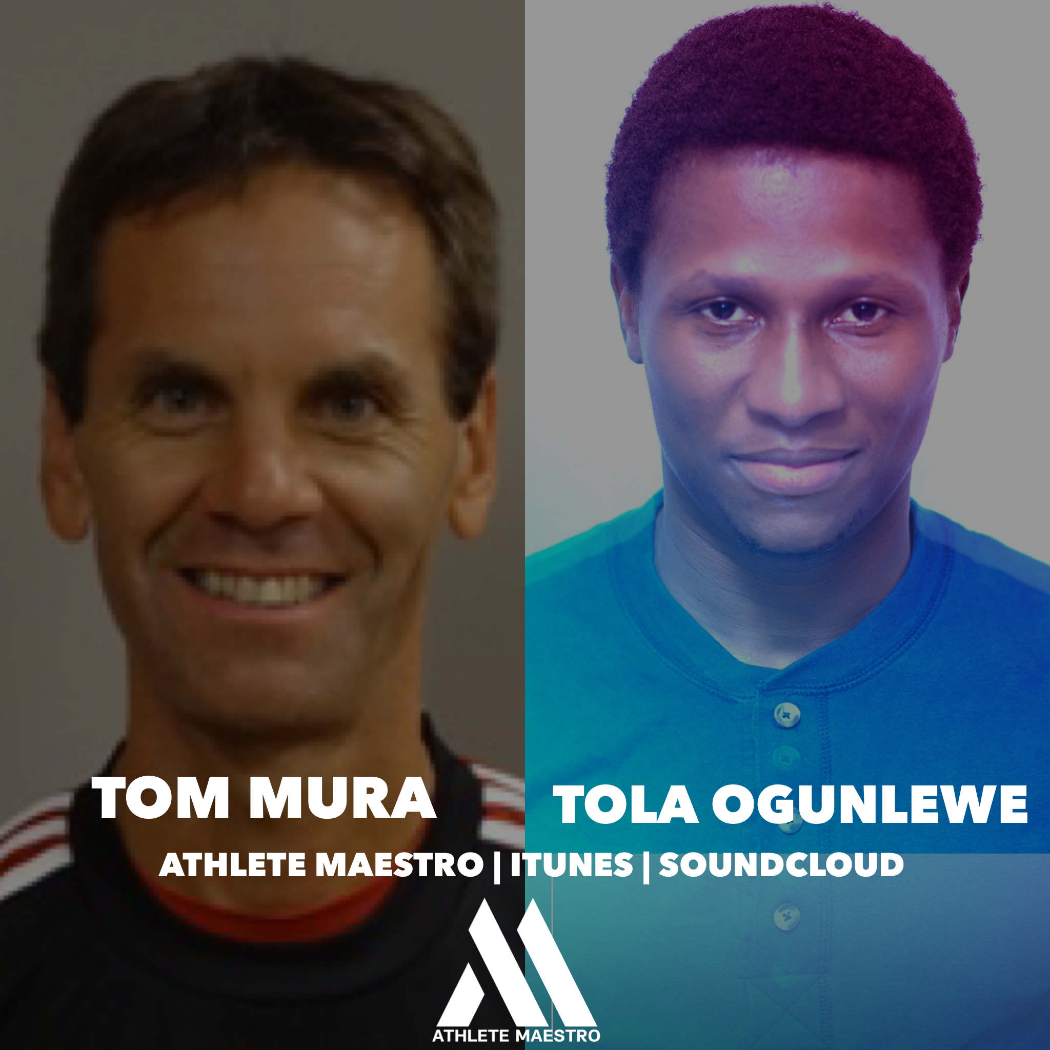An All Round Guide To Becoming A Complete Footballer with Football Coach Tom Mura